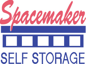 Spacemaker Self Storage